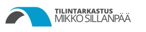 Tilintarkastus Mikko Sillanpää Oy